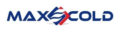 max cold logo